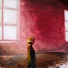 Childhood - Ombres et lumières