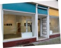 Gallery Capitalgold