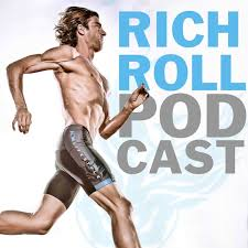 best podcasts 3