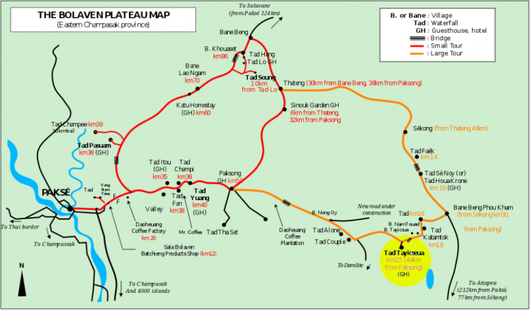 map-of-the-pakse-motorbike-loop-1024x598.png
