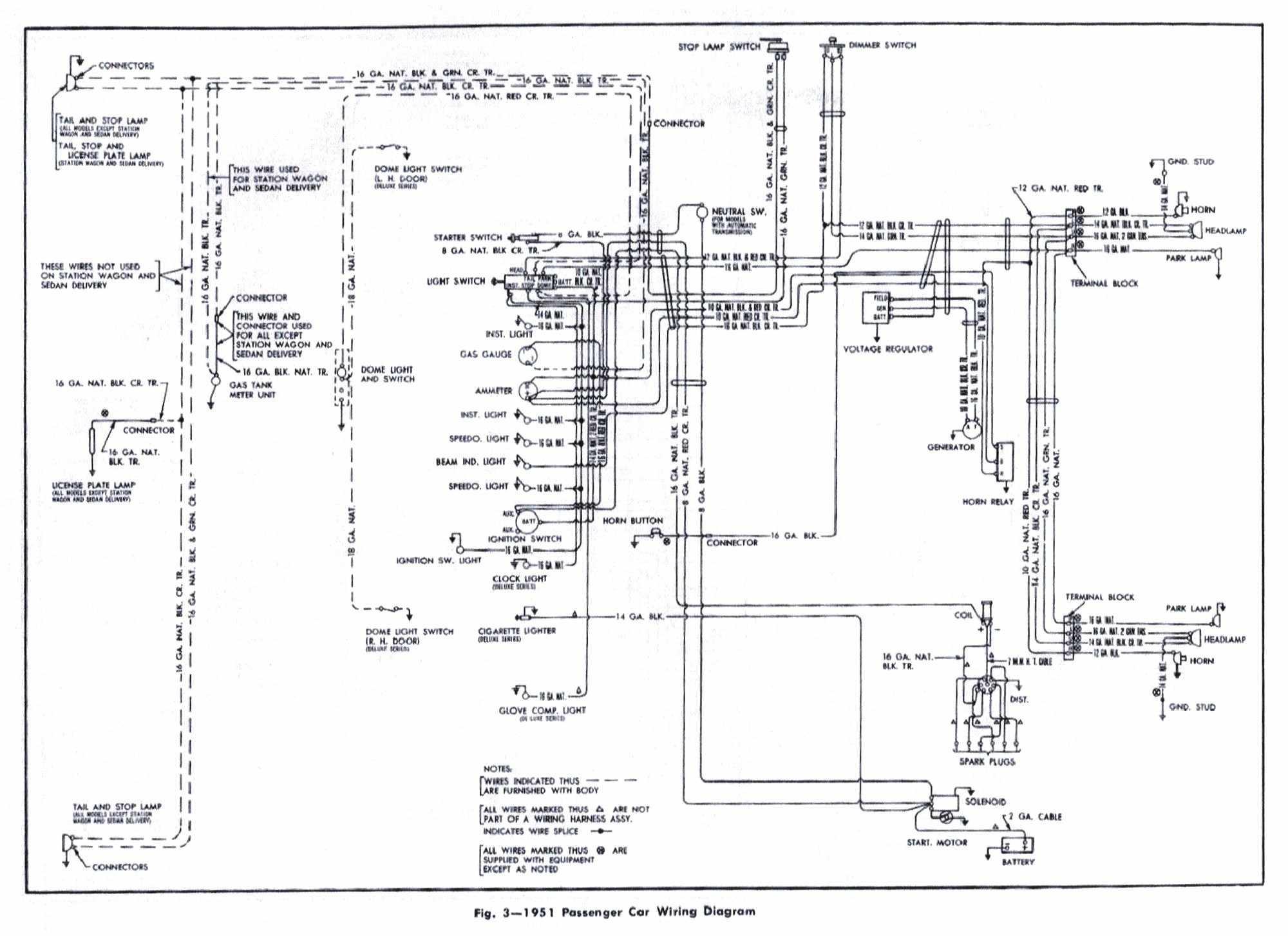 Diagram Chevy Diagrams File Hv