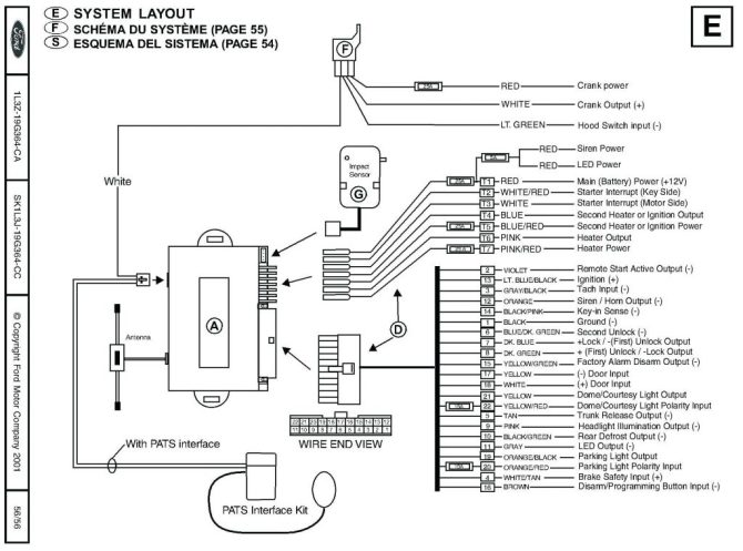 diagram diagram vista 20p wiring diagram full version hd