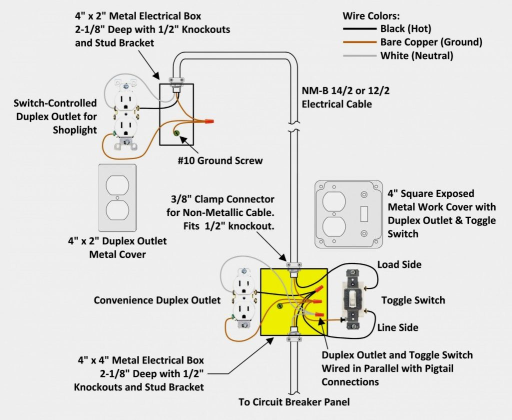 [Download 43+] Australian Electrical Light Switch Wiring