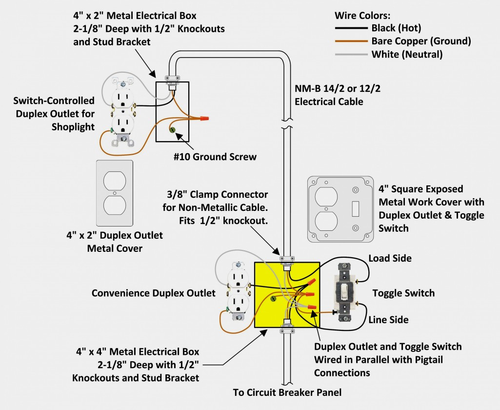 Electrical Light Wiring Diagram Australia : Simple Home