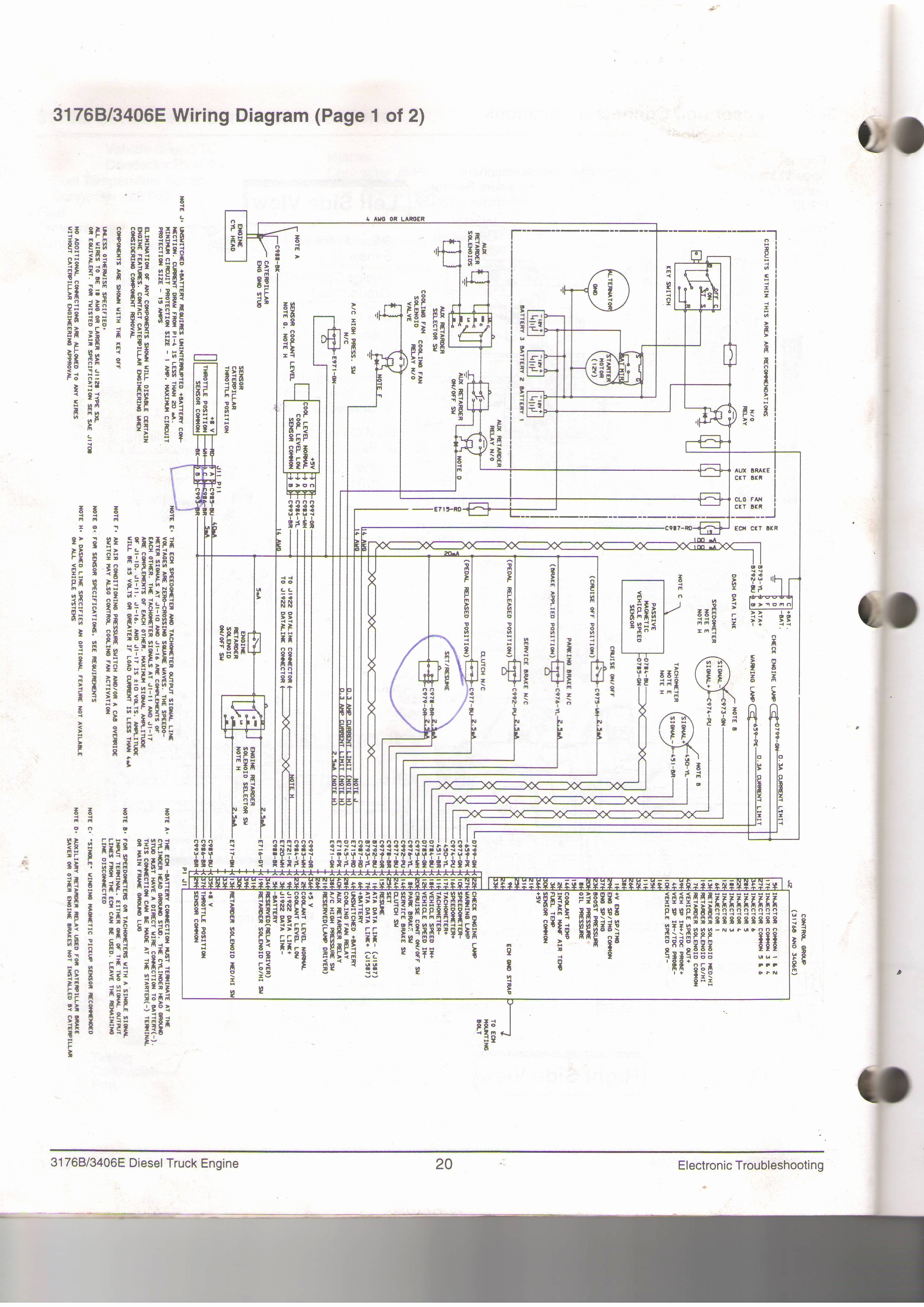 [DIAGRAM] Xs650 70 Xs1 Wiring Diagram Wiring Diagram FULL