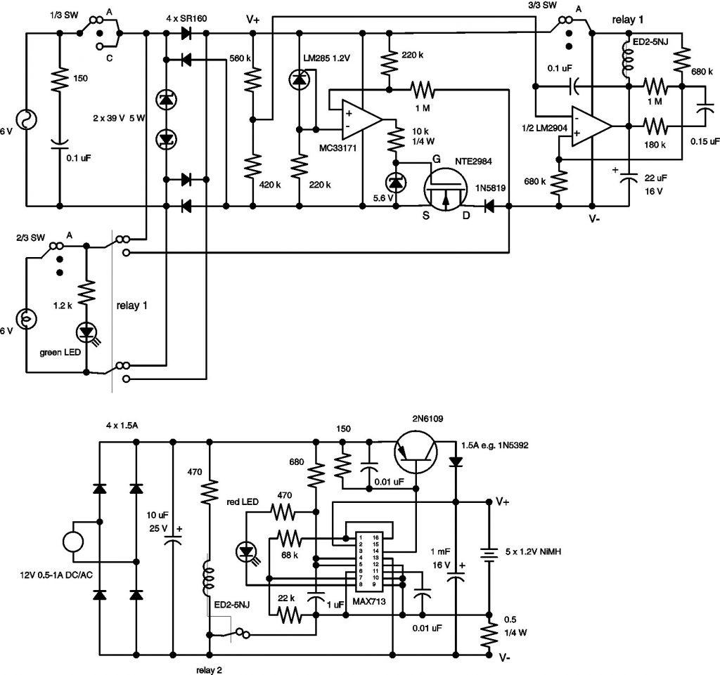 Dimarzio Wiring Diagram Hecho   Wiring Diagram