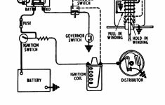 Ford Tractor Alternator Wiring Diagram Wire Center