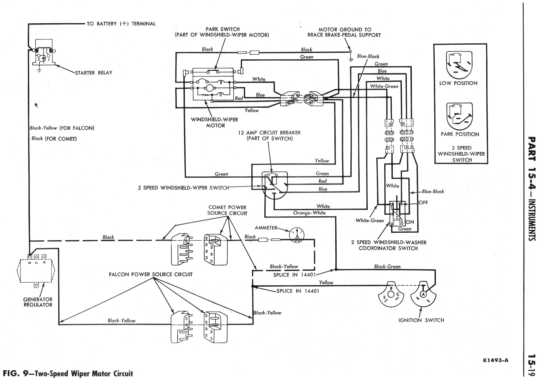 Kenwood Kdc 448U Wiring Diagram For Your Needs