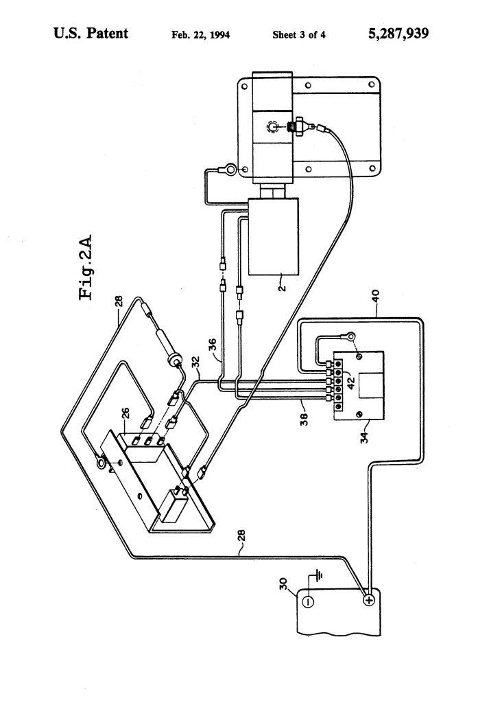 Lectra Shiftoption S Or Muncie Pto Wiring Diagram