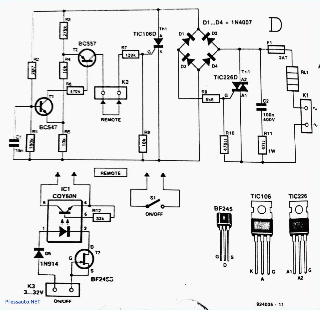 Lutron Cl Dimmer Wiring Diagram