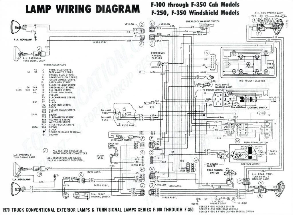 [DIAGRAM] F750 Ke Light Wiring Diagram FULL Version HD