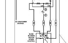 Peterbilt 378 Wiring Diagram 379 Auto Repair Manual Family