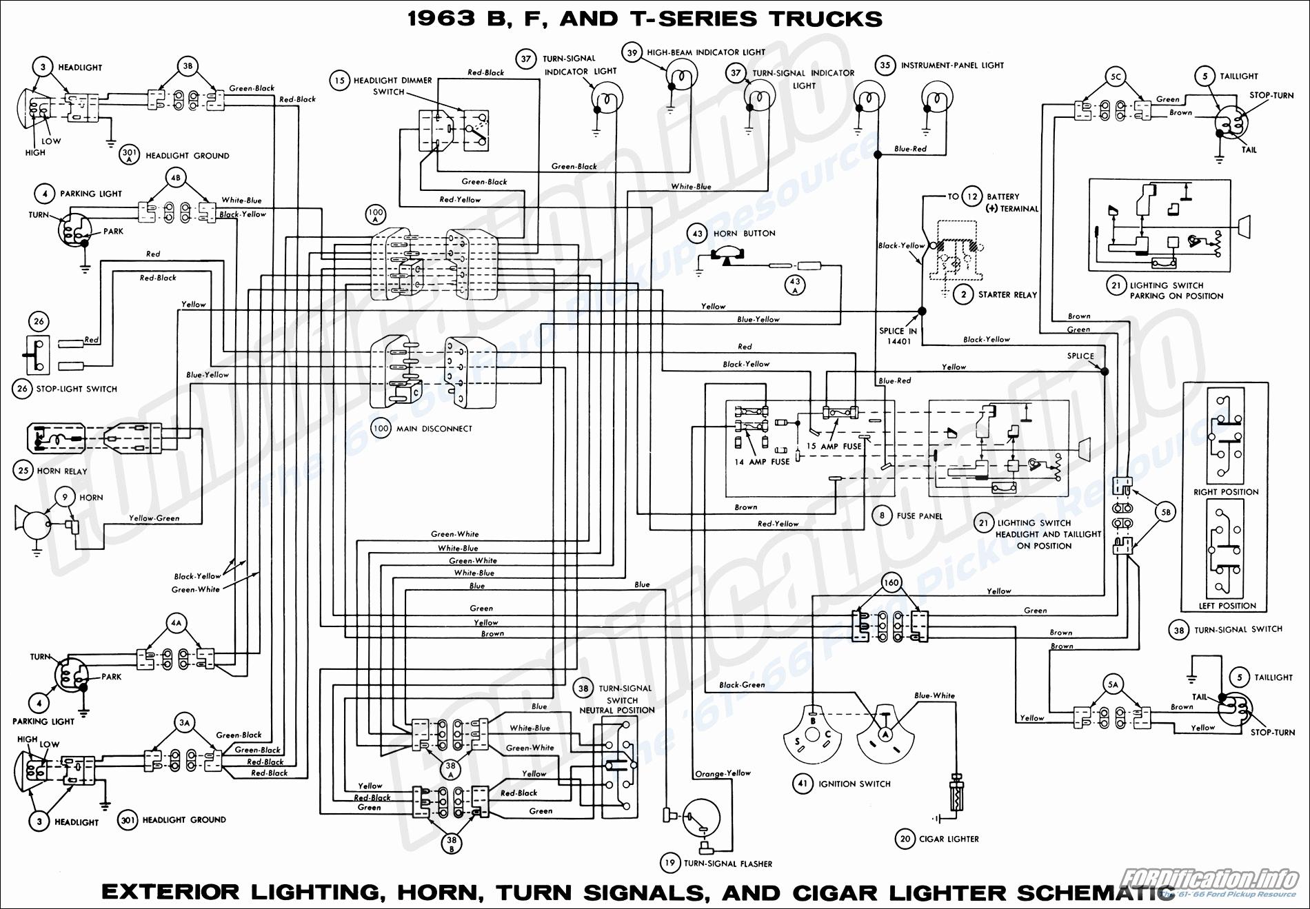 Speed Tech Lights Wiring Diagram