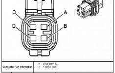 Unique Of 700R4 Transmission Lock Up Wiring Diagram Simple