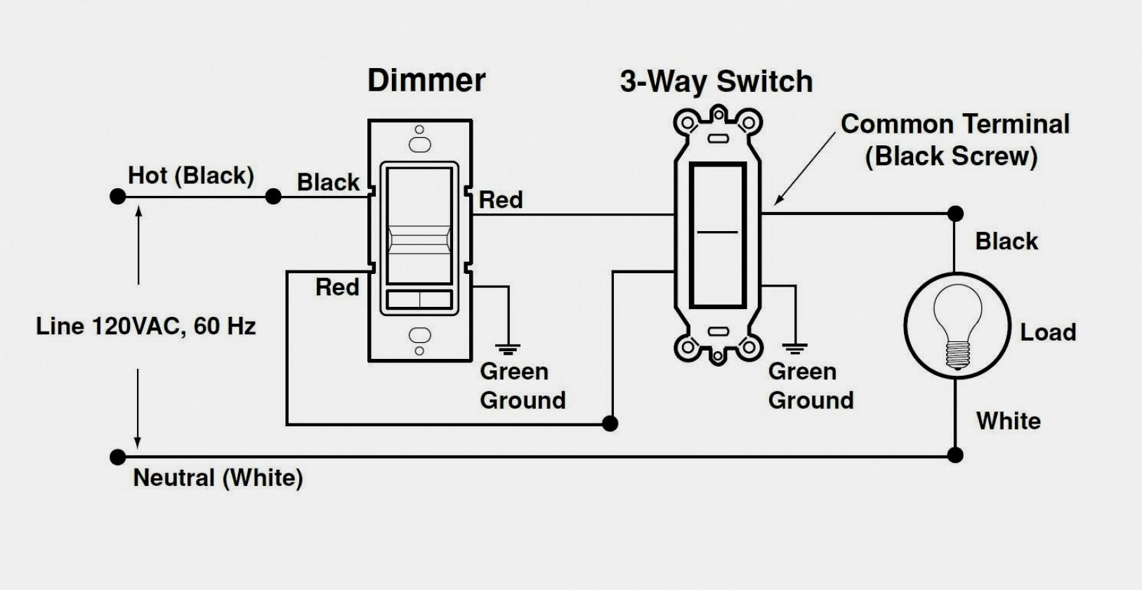 [DIAGRAM] Wiring Diagram How To Write Lutron Maestro FULL