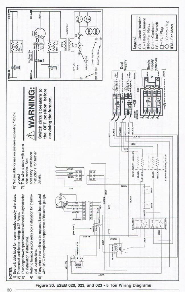 York Heat Pump Wiring Diagrams Readingrat Net In For