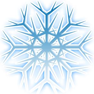 estrella frozen4