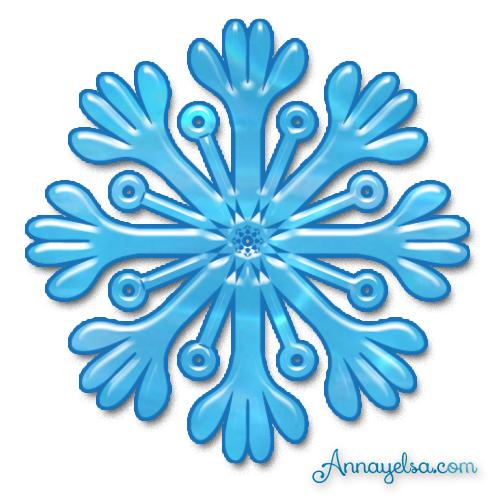 Copos De Nieve Para Decorar Fiesta Frozen.Copos De Nieve Estrella De Frozen Para Imprimir Y Decorar