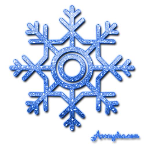 Copos Nieve Frozen