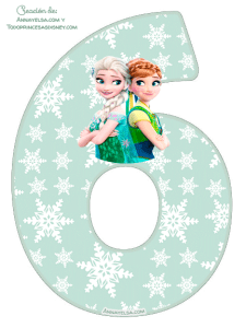 6-Frozen-fever-numbers