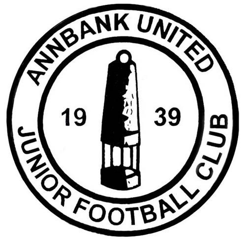 ANNBANK UNITED JFC « Official Website