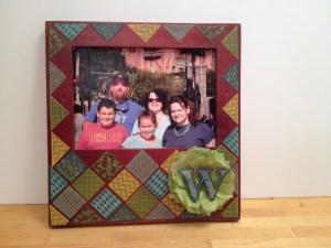 03-2014 ABD FAUX QUILTED FRAME 7