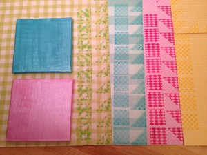 04-2014 ABD FAUX QUILTED SAMPLER 2