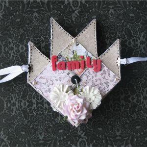 Family_IMG_5647