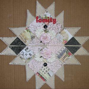 family_IMG_5642