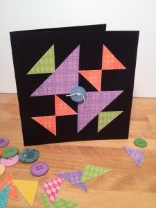 06-2014 ABD FAUX QUILTED NOTECARDS 4