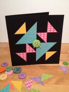 06-2014 ABD FAUX QUILTED NOTECARDS 5