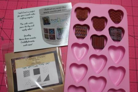 Blog Hop Ann Butler Designs and Cool2Cast 002