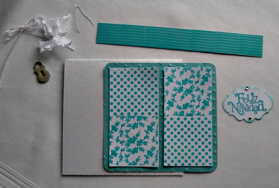 card parts