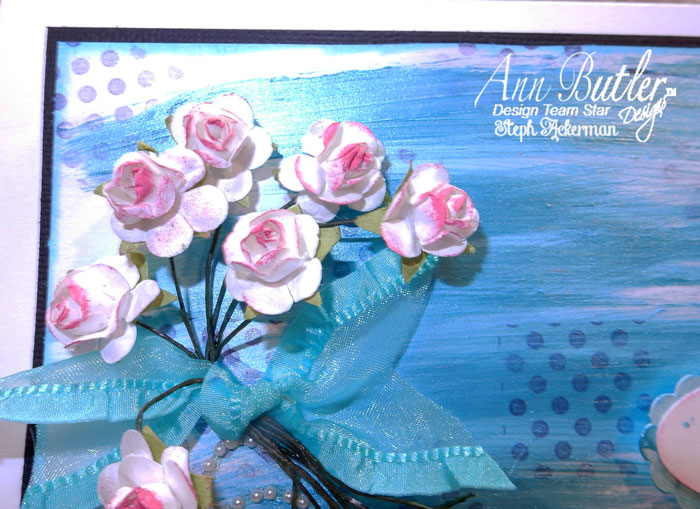 roses1-annbutlerdesigns-clearsnap-steph-ackerman