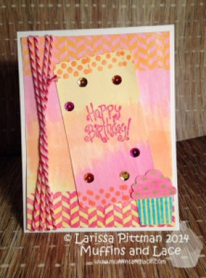14 cards-muffinsandlace_AnnButlerDesigns_Birthday-222x300