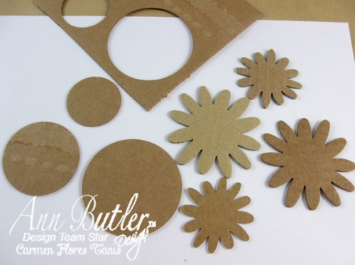 Ann-Butler-Stamped-and-Stacked-Flower-Favor-Boxes-1