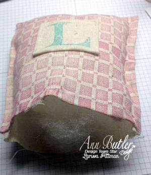 Faux-Quiliting-Pillow-1--for-Ann-Butler-Designs-by-Larissa-Pittman