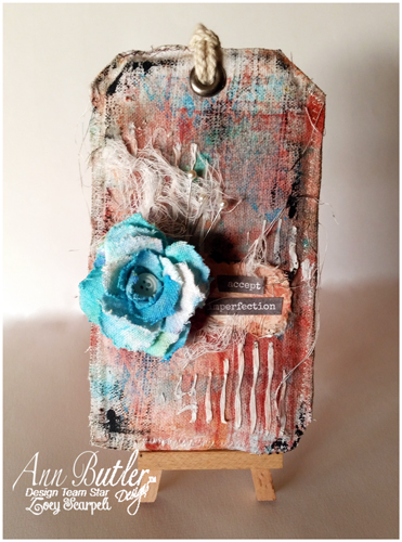 Mixed-Media-Fabric-TAG-1_Zoey_Ann-Butler