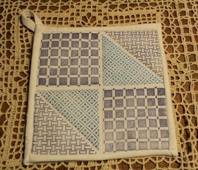 Ann Butler Designs 009