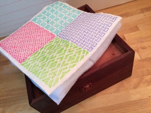 09-15 ABD QUILTED BOX 2