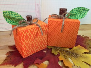 10-15 ABD FAUX QUILTED PUMPKINS MAIN