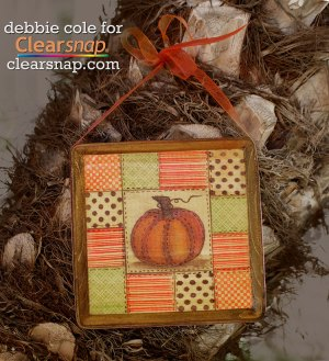 ABD-Quilted-HArvest-Plaque-Debbie Cole