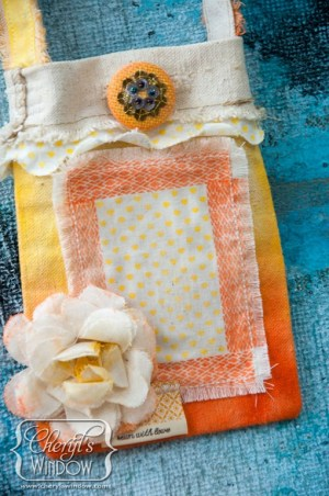 ABD-DIY-project-CanvasCorp_iPhoneBag-Cheryl Boglioli