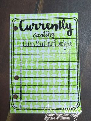 Journal-Card-with-Ann-Butler-Designs