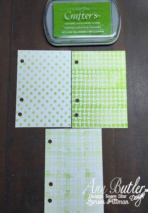 Journaling-Card-Supplies