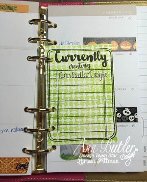 Journaling-Card-with-Ann-Butler-Designs