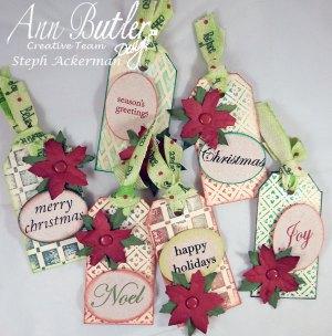christmas-tags1-annbutlerdesigns-steph-ackerman
