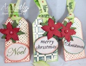 christmas-tags2-annbutlerdesigns-steph-ackerman