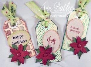 christmas-tags3-annbutlerdesigns-steph-ackerman