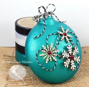 Snowflake-Ornament-ESF-Jeanne_Streiff